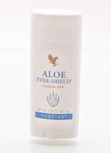 Aloe_Ever-Shield_Deo